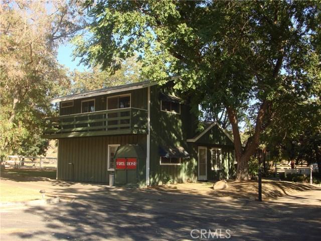 2011 Carson Mesa Road, Acton CA: http://media.crmls.org/mediascn/4d7418d7-b12f-4df8-b21c-11d56f60af06.jpg