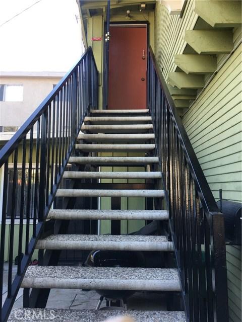 1253 N Orange Grove Avenue West Hollywood, CA 90046 - MLS #: SR18049582