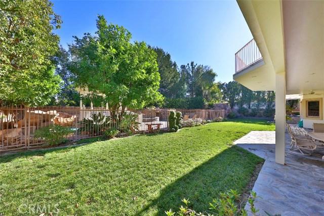 5524 AMBER Circle Calabasas, CA 91302 - MLS #: SR18035279