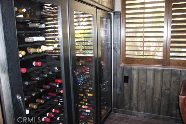 26452 Beecher Lane, Stevenson Ranch CA: http://media.crmls.org/mediascn/4dcb6751-e861-4f96-9129-16dae9d584e1.jpg