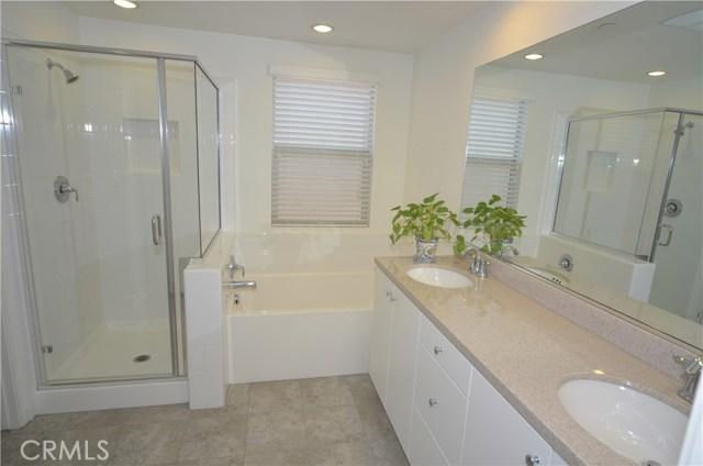 411 Boston Drive Claremont, CA 91711 - MLS #: SR18141218