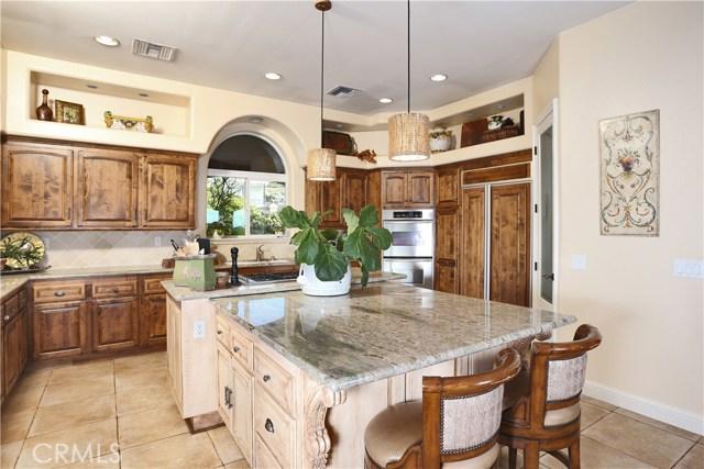 36357 Lakepointe Lane Palmdale, CA 93550 - MLS #: SR17113459