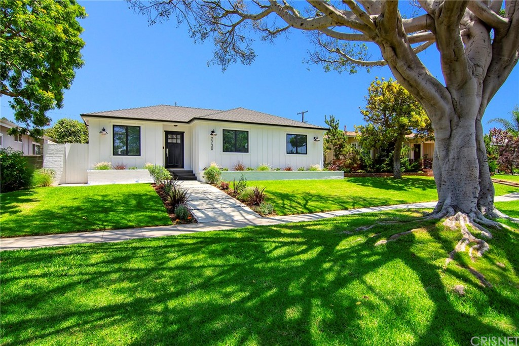 Property for sale at 7730 EMERSON AVENUE, Los Angeles,  CA 90045