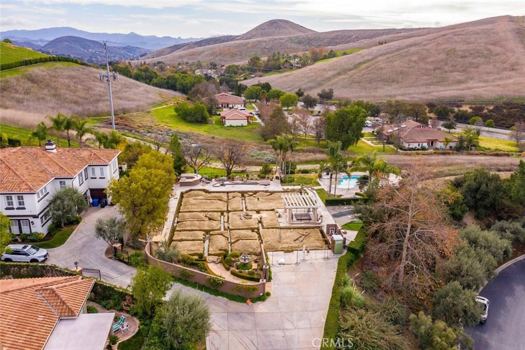 Photo of 2790 ALLYSON Court, Westlake Village, CA 91362