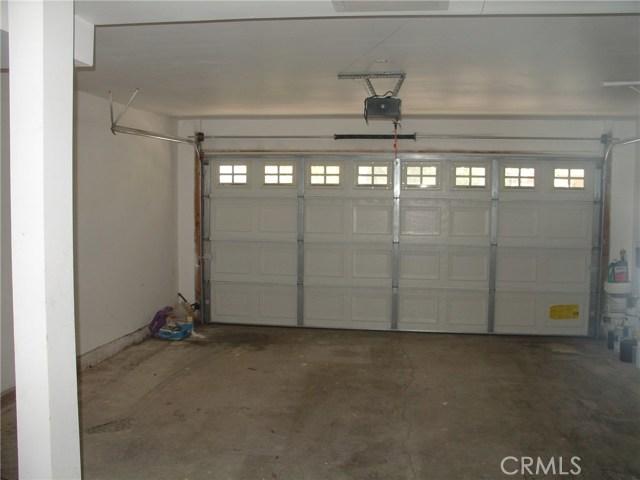 11888 Jouett Street Sylmar, CA 91342 - MLS #: SR17232377