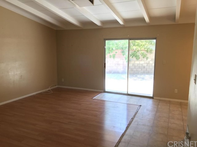 724 W Avenue H11 Lancaster, CA 93534 - MLS #: SR17162138