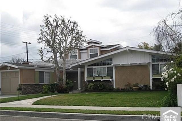 213 Hanover Drive, Costa Mesa, CA, 92626