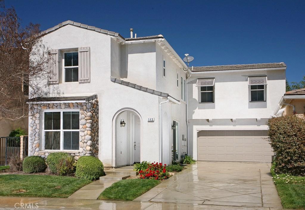 145 Moonsong Court, Moorpark, CA 93021