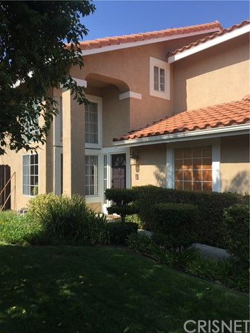 28259 Rodgers Drive, Saugus CA 91350