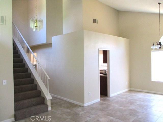 1130 E Kildare Street Lancaster, CA 93535 - MLS #: SR17158063