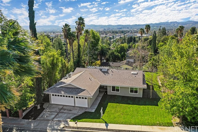Photo of 22036 Bahama Street, West Hills, CA 91304