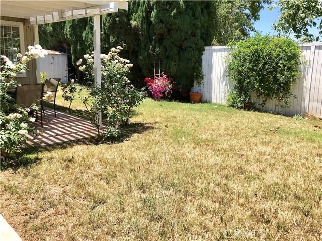 2235 Elizondo Avenue Simi Valley, CA 93065 - MLS #: SR18114929