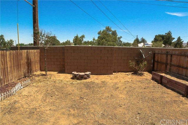 14146 W Kiowa Road Unit 404 Apple Valley, CA 92307 - MLS #: SR18162863