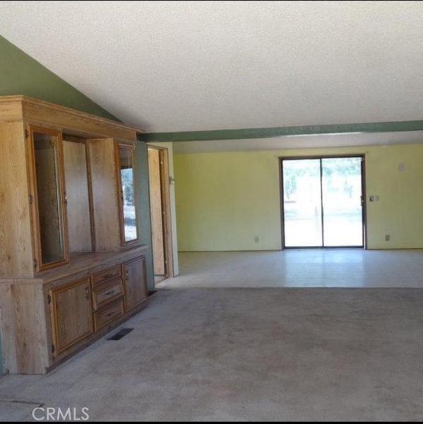 25220 W Avenue B8 Lancaster, CA 93536 - MLS #: SR18219414