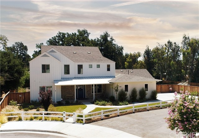 10851 Bee Canyon , CA 91311 is listed for sale as MLS Listing SR17167302