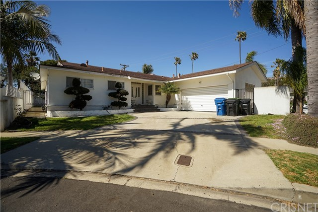 3801 Shad, San Pedro, Los Angeles, California, United States 90732, 3 Bedrooms Bedrooms, ,2 BathroomsBathrooms,Single family residence,For Sale,Shad,SR21071109