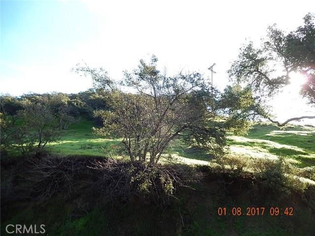 0 Old Topanga Blvd, Calabasas, CA 90290 photo 5