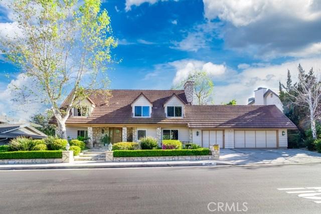 24748 Eilat Street  Woodland Hills CA 91367