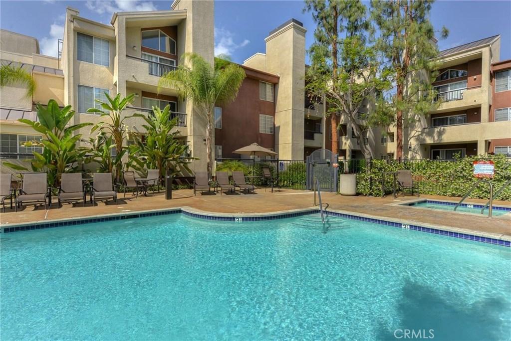 Photo of 5535 CANOGA AVENUE #135, Woodland Hills, CA 91367