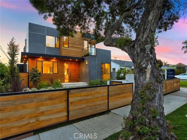 2622 25th St, Santa Monica, CA 90405 Photo 2