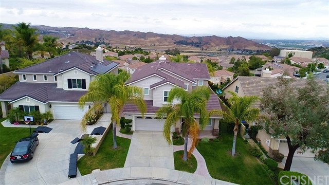 29938 Bancroft Place Castaic, CA 91384 - MLS #: SR18104269