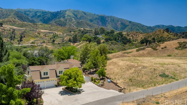, CA  is listed for sale as MLS Listing SR18156565