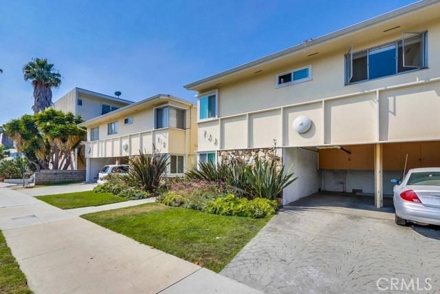 912 6th St, Santa Monica, CA 90403 Photo 9