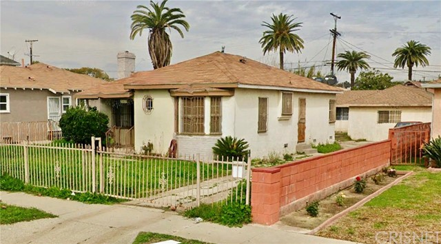247 W 120th Street, Los Angeles CA: http://media.crmls.org/mediascn/4edfbd88-52f4-44ca-b3cd-128f0d7c5c8c.jpg