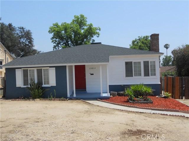 13812 Hubbard St, Sylmar, CA 91342 Photo