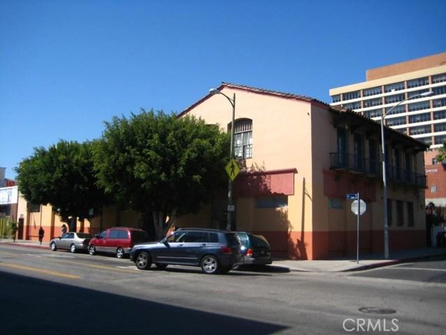 2501 W 7th St, Los Angeles, CA 90057 Photo 0
