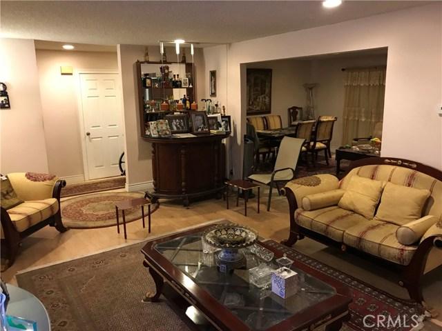 8830 Rowley Street, Littlerock CA: http://media.crmls.org/mediascn/4eeebb8e-b429-47c1-a528-d78bdb161933.jpg
