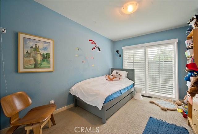 4456 Gloria Avenue Encino, CA 91436 - MLS #: SR18126123