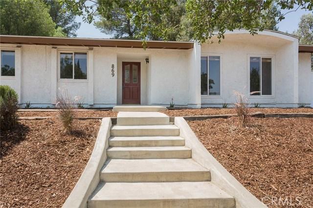869 Yorkshire Avenue, Thousand Oaks CA: http://media.crmls.org/mediascn/4f13d3bc-d9a8-4d77-9be1-f6454ef0b6d8.jpg