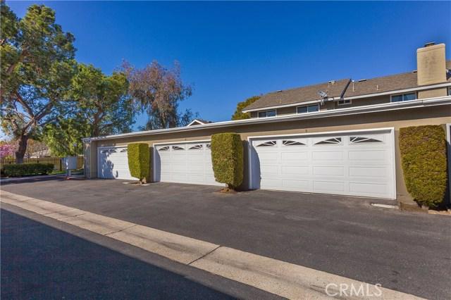 8 Phoenix, Irvine, CA 92604 Photo 20