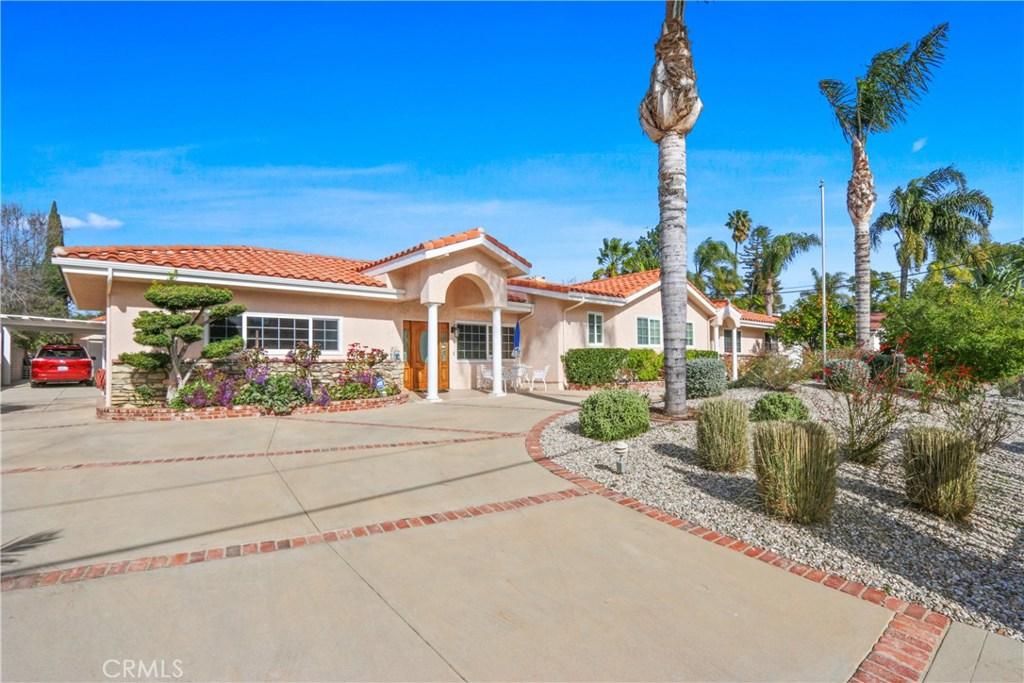 18145 SUPERIOR Street, Northridge, CA 91325