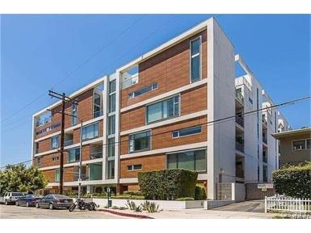 6735 Yucca Street 310, Hollywood, CA 90028