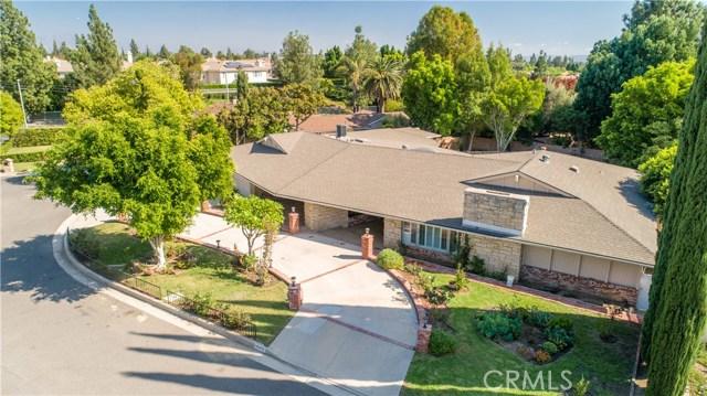 18912 San Jose Street, Porter Ranch CA: http://media.crmls.org/mediascn/4f4779e0-4560-495f-9160-4c6366cfc269.jpg
