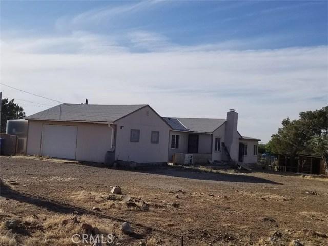 36065 Sierra Palmdale, CA 93550 - MLS #: SR18108426