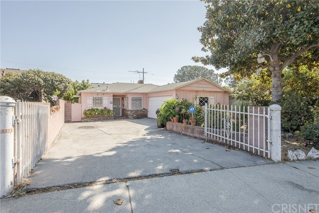 2380 Dewey St, Santa Monica, CA 90405