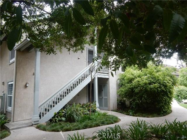 Condominium for Rent at 7050 Shoup Avenue Canoga Park, California 91303 United States