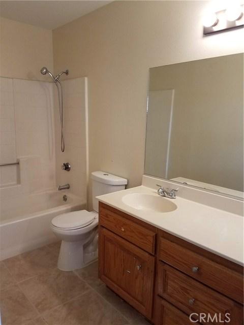 44923 E 17th Street Lancaster, CA 93535 - MLS #: SR18120375