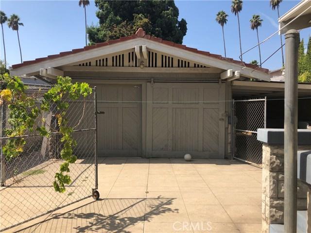 1735 Taft Av, Los Angeles, CA 90028 Photo 2