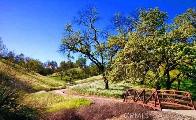 23963 Arroyo Park Drive, Valencia CA: http://media.crmls.org/mediascn/4fa4362f-2ff3-40c9-b8cd-a331bbd293b7.jpg
