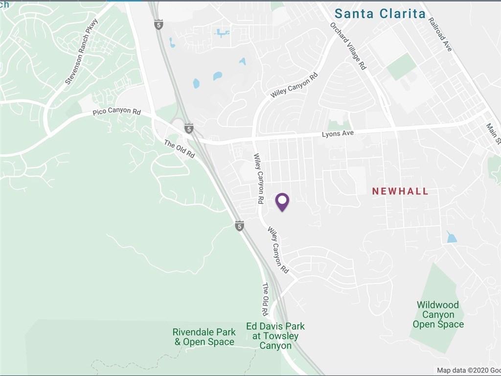 0 De Wolfe Road, Newhall CA: http://media.crmls.org/mediascn/4faf0ebe-1c2e-4f66-ae82-e69311e3cfab.jpg