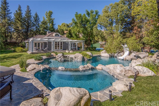 , CA  is listed for sale as MLS Listing SR18226637