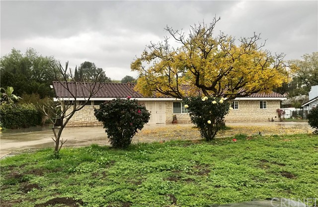 20757  Fuerte Drive, Walnut in Los Angeles County, CA 91789 Home for Sale
