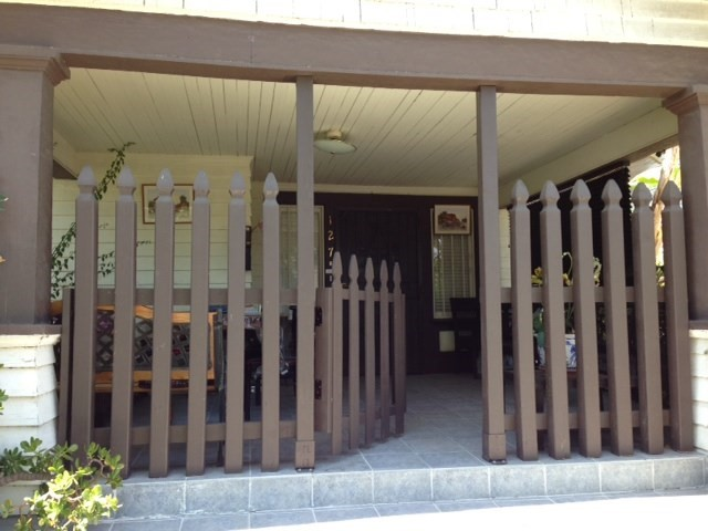 127 S Serrano Avenue Los Angeles, CA 90004 - MLS #: SR17111099