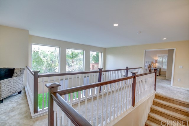 7416 Graystone Drive West Hills, CA 91304 - MLS #: SR18036444