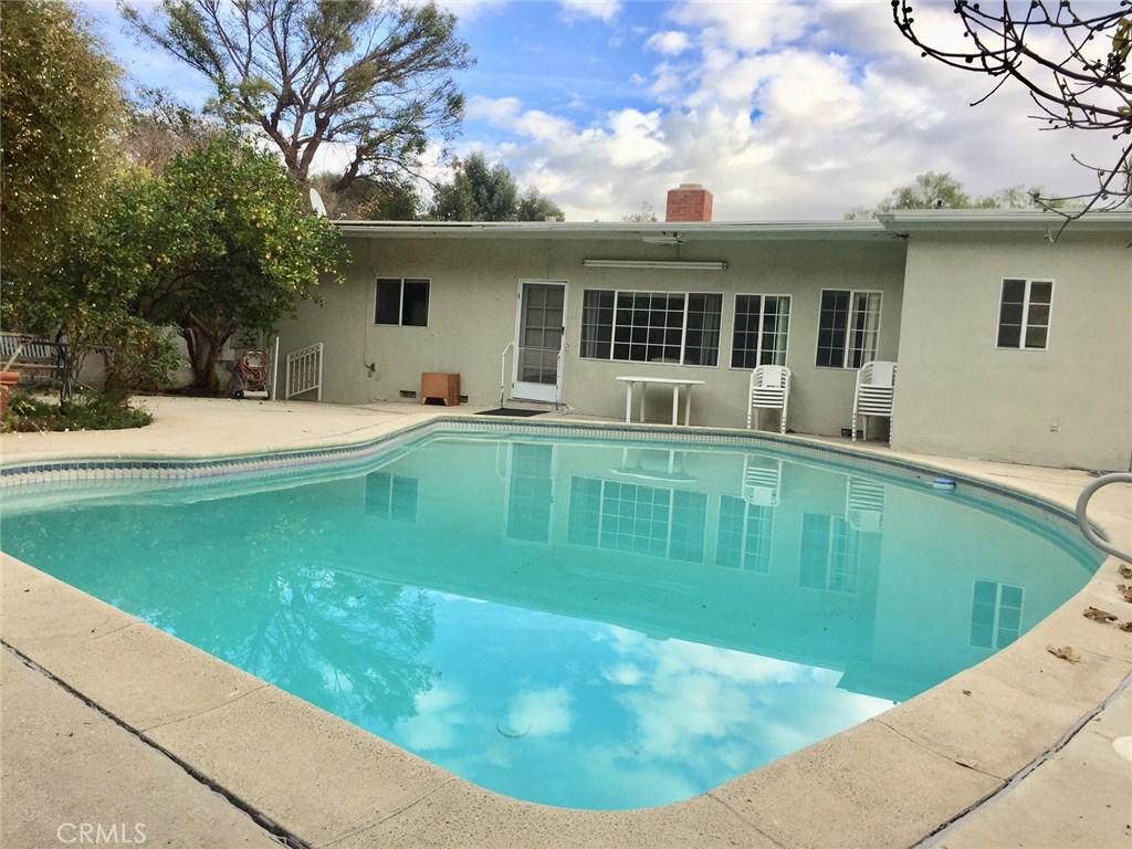 Photo of 5145 Canoga Avenue, Woodland Hills, CA 91364