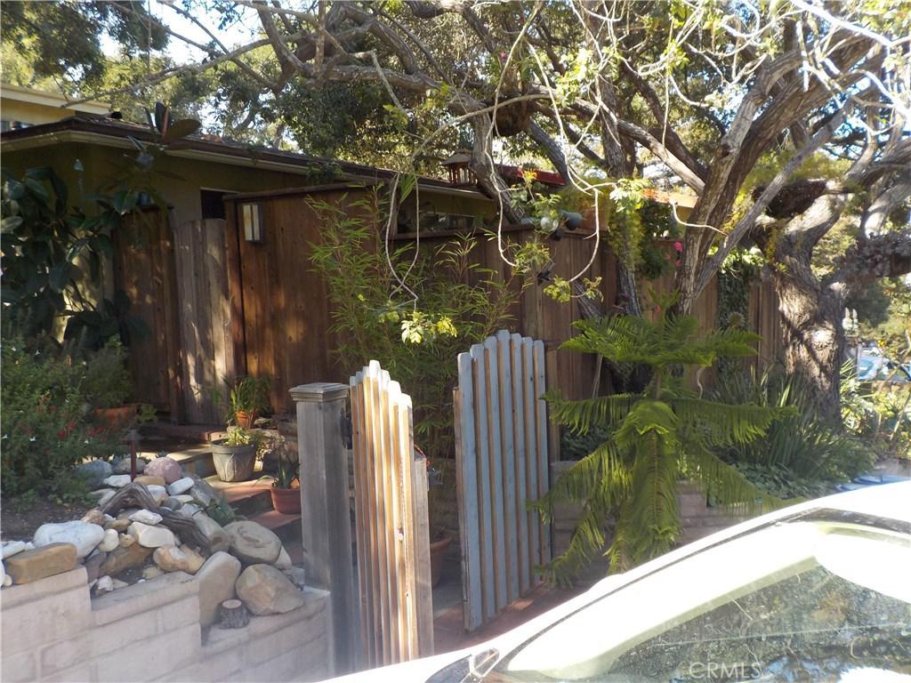 1640 Calle Canon, Santa Barbara, CA 93101 Photo 2